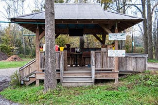 new farm stand_opt