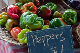 new peppers_opt