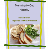 planning to get healthy