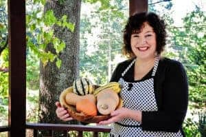 Nutritionist in Asheville