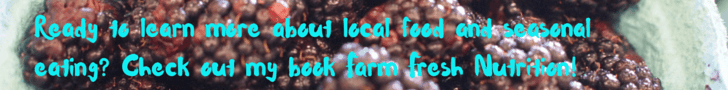 Call to action farm fresh nutrition 2