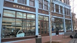 When you are in Asheville, make this one of your stops!